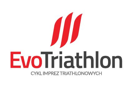 Triathlon_Gdansk