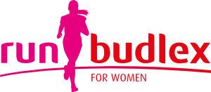 Run BUDLEX for Women Bydgoszcz