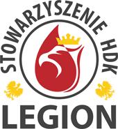SHDK Legion