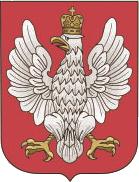 herb polski