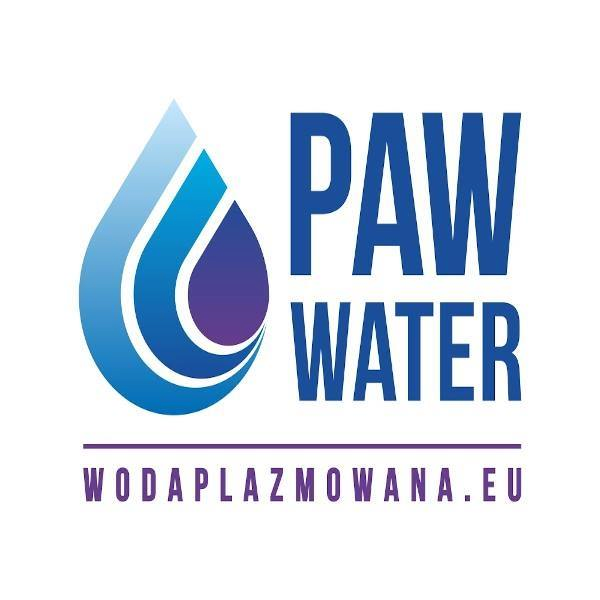 PAW WATER